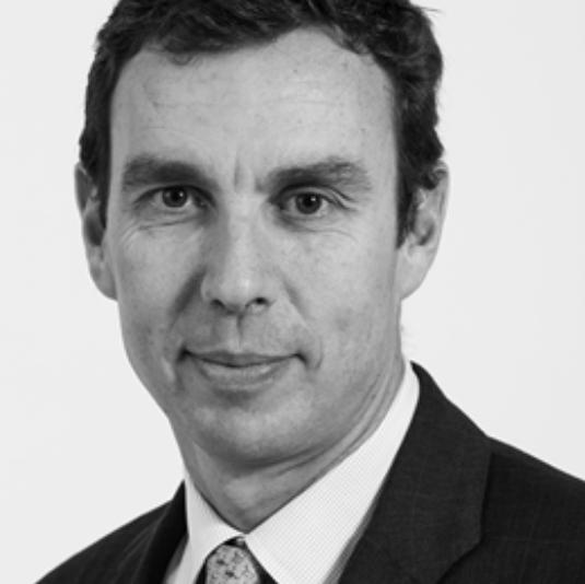 Vittorio Cornaro CEO – Cornèr Bank Ltd.